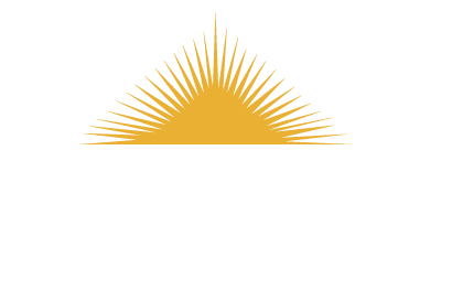 APEX Building Communities with Pride