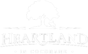 Heartland in Cochrane