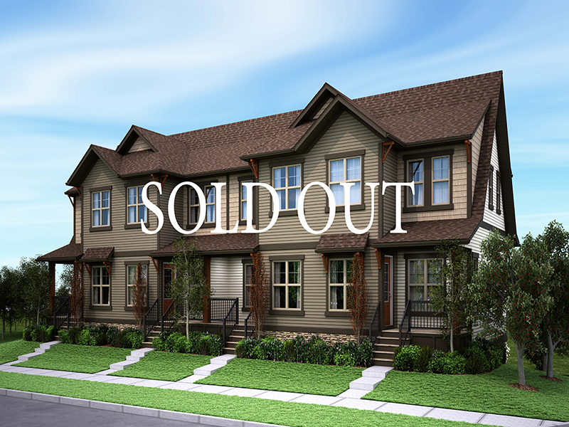 Birchwood sold out 800 600